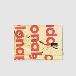 FOLIO 폴리오 바인더 100763