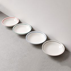 meresine 마인드터치 쿠프(소) - 4color