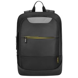 타거스 15.6인치 노트북가방 CityGear 컨버터블 백팩