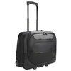 타거스 17.3인치 노트북 캐리어 CityGear 여행가방 출장가방