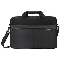 타거스 15.6인치 노트북가방 비지니스 캐주얼 슬립케이스