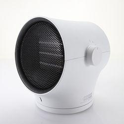 쿠키브라운 히터