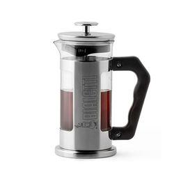 비알레띠 커피프레스 350ml