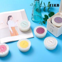 [1만원 이상 구매시 쇼핑백 증정] [FIKA]피카캡슐캔들 2개세트