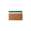 Slim Card Case R