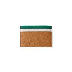 Slim Card Case R