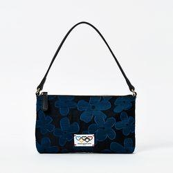 HOBO[FLOWER]