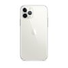 [정품]아이폰 11 Pro 클리어 케이스