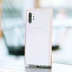 갤럭시노트8 (N950) Perfecto 풀커버 케이스