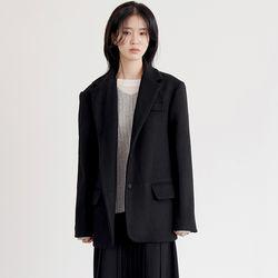 standard modern jacket (4colors)