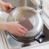 탄냄비 녹제거 묵은때 요술 때수세미 6개 1set