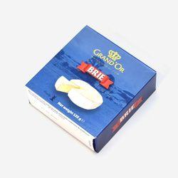 그랑도르 브리 치즈 125g