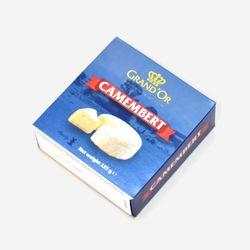 그랑도르 까망베르 치즈 125g