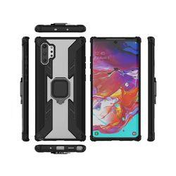 갤럭시A50 30 20 9 7 2018 스마트 실리콘 케이스 P336