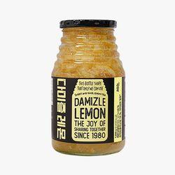 다미즐 오레몬 1kg