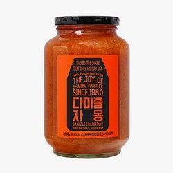 다미즐 오자몽 2kg