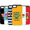 SKINU x Keith Haring (SS) 카드수납-아이폰11 (젠더포함)