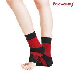 폭스밸리 발목아대 발목보호대 발목밴드