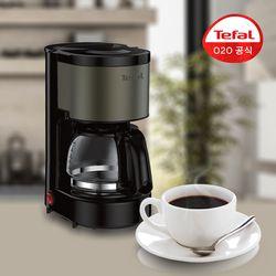 커피메이커 컬러터치 CM312DKR