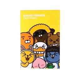 카카오 1매 박스
