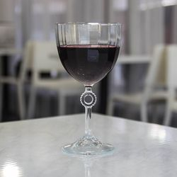 Pasabahce Amore Wine Glass 280ml 1P
