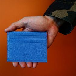 RNMS DOUBLE-FACED CARD WALLET2