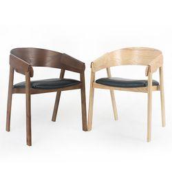 Shasha샤샤 디자인 의자
