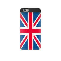 SKINU 그래픽 카드수납 아이폰11(젠더포함)-뱀피영국