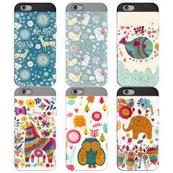 SKINU 그래픽 카드수납 아이폰11(젠더포함)-동물시리즈