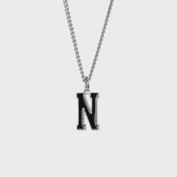 N EPOXY NEC_S