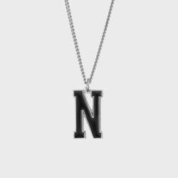 N EPOXY NEC_B
