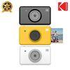 코닥 휴대용 포토프린터 즉석카메라 미니샷 MS-210