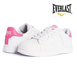 에버라스트 파워 운동화(핑크)