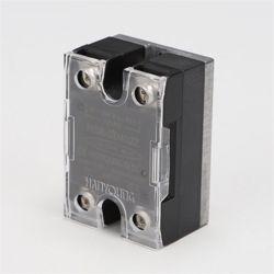 무접점 릴레이/ 한영넉스/ HSR-2D402Z