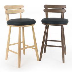 Goram Bar고램 바 디자인 의자