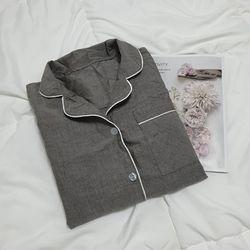 데일리 프리미어 잠옷세트