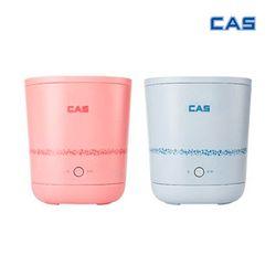 카스 초음파세척기