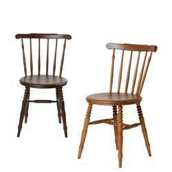 tita chair (티타 체어)