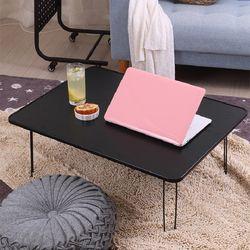 리빙코디 다용도 테이블 600x480 접이식테이블