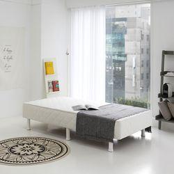 오가닉 일체형 슈퍼싱글 침대매트리스