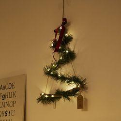 LED 크리스마스트리