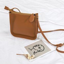여자가방 숄더 크로스 미니 (4color) ba-6067c