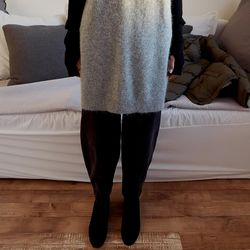 cool pintuck corduroy pants (2colors)