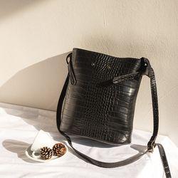 여자가방 와니 숄더 (3color) ba-6118c
