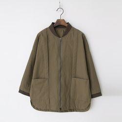 Lida Bonding Jacket - 1온스