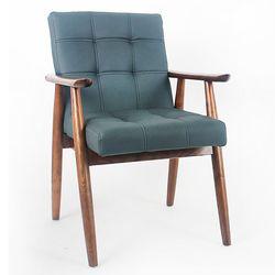 Kyle 카일 디자인 의자