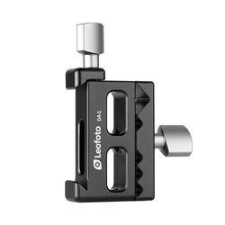 레오포토 DA-1 케이블 클램프 /K