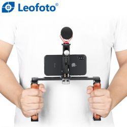 레오포토 VC-2 KIT 스마트폰 브이로그 촬영장비 /K