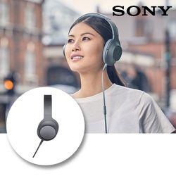소니코리아정품 MDR-H600A 풀사운드 폴딩디자인 스테레오 헤드폰