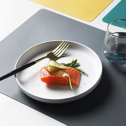 실리콘 식탁매트 테이블매트